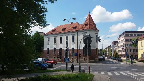 realizacje firmy Enosta z Rzeszowa